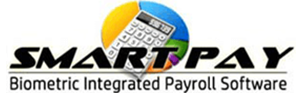 smart-pay